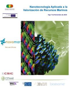 Poster NV1
